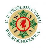 Welsh Schools Football Association
