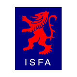 Independent Schools Football Association