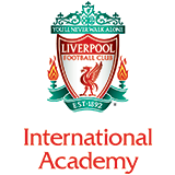 Liverpool FC International Football Academy