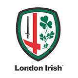 london-irish-rfc
