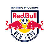 new-york-red-bulls